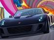 Cunning Stunts: Circuito especial (GTA Online)