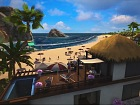 V�deo Tropico 5 Breve demostraci�n con una serie de pinceladas de la experiencia jugable de la quinta y esperada entrega de Tropico en PlayStation 4.