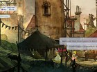 Child of Light - Imagen