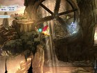 Child of Light - Imagen Wii U