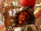 Age of Empires III: Avance