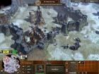 Age of Empires III PC