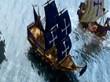Trailer oficial 2 (Age of Empires III)