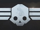 V�deo HellDivers Hasta tres paquetes independientes ha lanzado el notable shooter de ciencia ficci�n Helldivers: Commando Pack, Support Pack y Defender Pack. En este v�deo son presentados sus