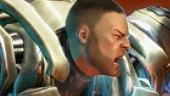 Video XCOM Enemy Within - Vídeo Entrevista 3DJuegos: Ananda Gupdta