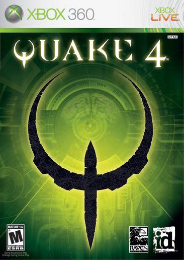 quake_4-1680710.jpg