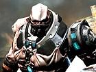 V�deo Quake 4, Trailer oficial 2