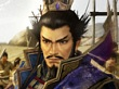 Dynasty Warriors 8: Xtreme Legends para PC confirma su llegada a occidente