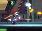 Mighty No. 9 - Tr�iler de Gameplay