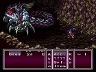 Imagen SNES Breath of Fire 2