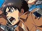 Attack on Titan - Tr�iler de Caracter�sticas