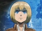 Attack on Titan - Personajes Principales