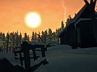 The Long Dark - A Good Day to Die