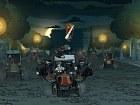 Imagen Valiant Hearts: The Great War