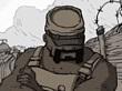 Tráiler de Lanzamiento (Valiant Hearts: The Great War)