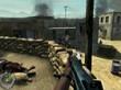 Vídeo del juego 5 (Call of Duty 2)