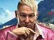 An�lisis de Far Cry 4
