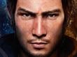 Far Cry 4 detalla los contenidos de su Pase de Temporada