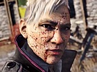 Far Cry 4 - Pagan Min (Espa�ol)