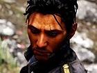 Far Cry 4 - Tr�iler 101