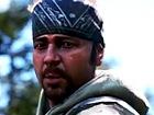 Far Cry 4 - Pase de Temporada