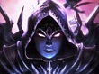 V�deo Might & Magic Duel of Champions - Guerras Olvidadas