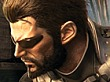 Art�culo de Deus Ex: Mankind Divided