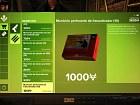 Imagen Xbox One Deus Ex: Mankind Divided