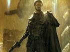 Imagen Deus Ex: Mankind Divided