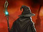 V�deo Warlock 2: The Exiled Announcement Trailer