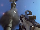 Battlefield 4 - Second Assault - Gameplay: Nuevos Mapas con Levolution