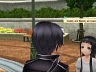 Sword Art Online - Imagen Vita