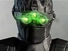 Splinter Cell: Blacklist - Homeland