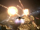 Star Wars Galactic Starfighter - Imagen PC