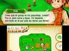 Pantalla Story of Seasons