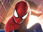 The Amazing Spider-Man 2, Impresiones