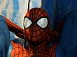 Gameplay: Persecución (The Amazing Spider-Man 2)