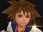 Kingdom Hearts HD 2.5 ReMIX - Introducci�n a la M�gica Serie