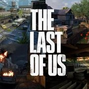 The Last of Us - Territorios Abandonados