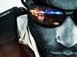 La beta de Battlefield Hardline acaba, pero vendr�n m�s en el futuro