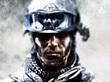 EA reitera que el pr�ximo Battlefield llegar� en la campa�a navide�a de 2016