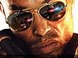 Battlefield Hardline sigue siendo el m�s vendido en el Reino Unido