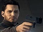 Battlefield: Hardline - Tr�iler de Lanzamiento