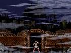 Super Castlevania IV - Imagen