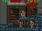 Super Castlevania IV - Imagen SNES