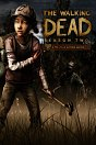 Walking Dead: Season 2 - Ep. 1 PC