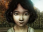 Walking Dead: Season 2 - Ep. 1 - Trailer