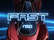 Fast Racing Neo correr� a 60fps y 720p