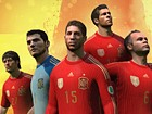 Mundial de la FIFA Brasil 2014 - V�deo An�lisis 3DJuegos