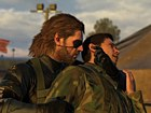Metal Gear Solid V: Ground Zeroes, Impresiones jugables